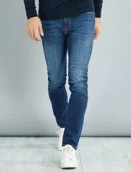 Men Stretch Jeans
