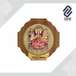Indian God Photo Frames