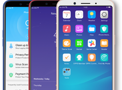 Oppo Mobile Phones in Raigarh, ओपो मोबाइल फोन
