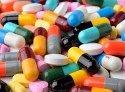 Allopathic Pharma Franchise for Shahid Bhagat Singh Nagar