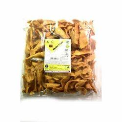 Nachni Chips