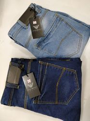 quite nice a07fe 62564 Armani Mens Jeans