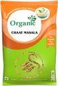 Organic Chaat Masala