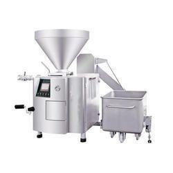 Baby Food Process Plant