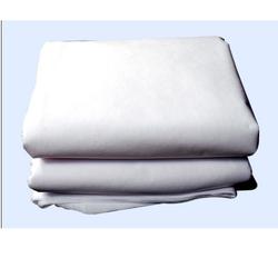 Non-Woven Bed sheet