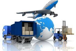 Generic Drop Shipping