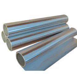 Household Aluminum Foil, Packaging Type: Roll