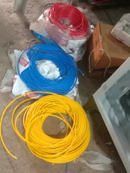 Panel Cable