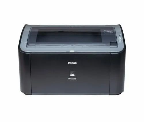Second Hand Laserjet 2900 Printer