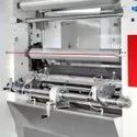 Register Hot Melt Coating Machine