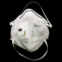 Respiratory Safety Masks