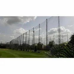 HDPE Golf Nets