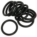 Rubber O Ring Gaskets
