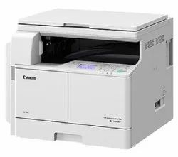 Canon iR2006N With Platen, Print/ Copy/ Scan