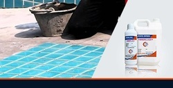 Swimming Pool Adhesive