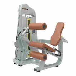 Fit Fighter 174 Dual Leg Curl Machine