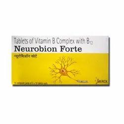 Neurobion Forte