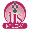Iflow Irrigation Systems Private Limited