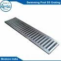Swimming Pool Gratings Tarantal Ki Jali Latest Price