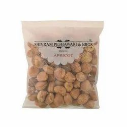Dried Apricot, Packaging Size: 1 Kg, Packaging Type: Packet