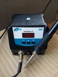 IR 924 Digital Soldering Station