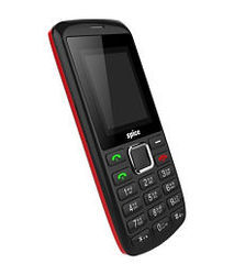 Spice Power 5511 Feature Phone