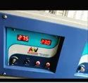 Three Phase 25 kVA Oil Cooled Servo Stabilizer