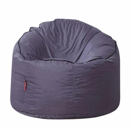 Superb All Weather Bean Bag Bean Bag Cool Chair Sofa Cjindustries Chair Design For Home Cjindustriesco