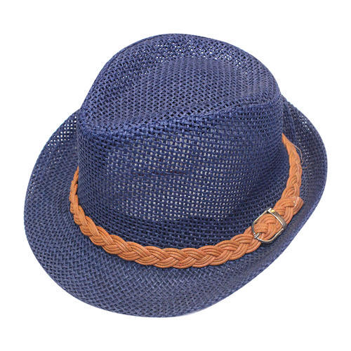 Multicolor D Accessories Men Straw Hat b510f7281f7