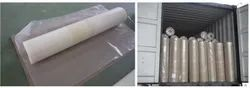 Tile Protection Rolls