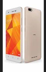 Lava Z60s Mobile