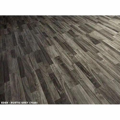 Rustic Grey Wood Flooring Finish Type, Rustic Gray Laminate Flooring