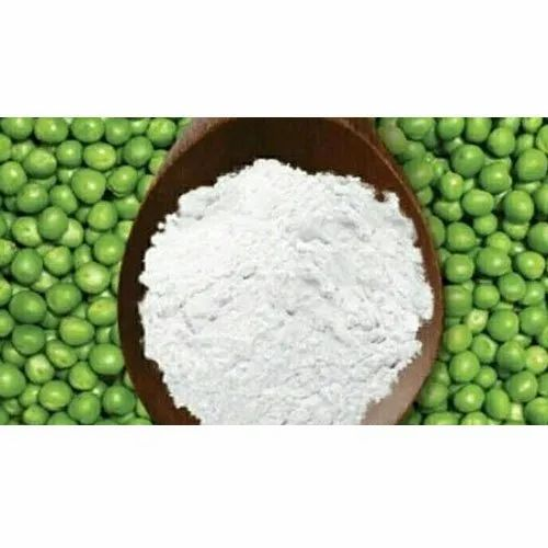 https://5.imimg.com/data5/MD/ZX/LK/SELLER-6326701/native-pea-starch-500x500.jpg