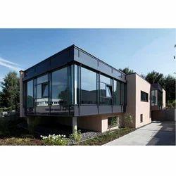 Manufacturers Amp Suppliers Of Aluminium Window Aluminum