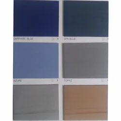 Durofloor PVC Vinyl Flooring