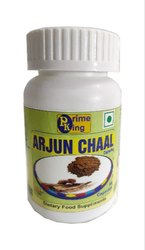 Arjun Chal Capsule