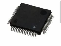 LPC2148FBD64  Microcontroller
