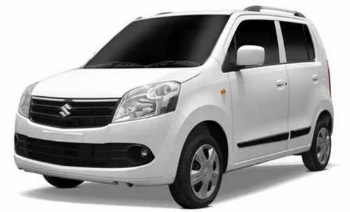 Maruti Suzuki Wagon R On Road Price