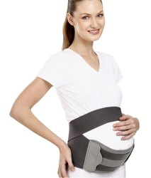 Pregnancy Back Support