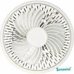 Grill Exhaust Fan