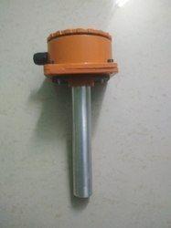 VSAN -Fuel Level Sensor
