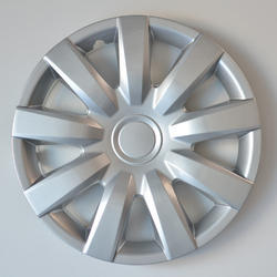 Car Wheel Cover Every Model