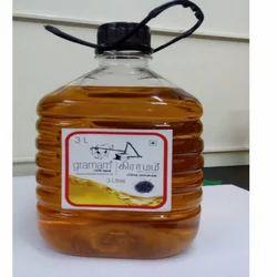 3 L Sesame Oil