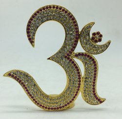 Om stand Table Top Stand