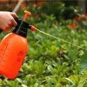 3L Disinfectant  Sprayer.