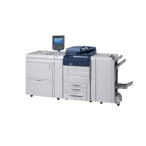 Xerox Color C60 Printer