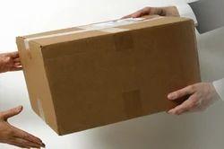 Door To Door Logistic Services