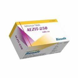 Wood Multicolor(CMYK) Pharma Packaging Boxes