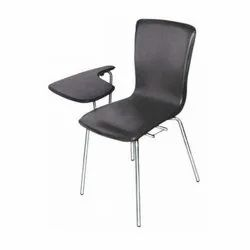 SS-3 Student Series Chair