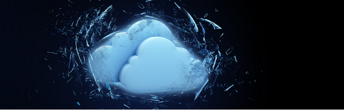 Netmagic Cloud Services & Backup Services Service Provider